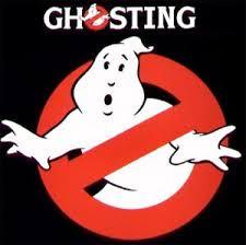 """""""Ghosting""""….basta la parola e """"Sparisco""""! Viaggio nel """"cuore"""" del web"""