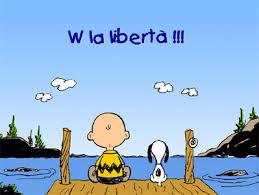 libertà 2