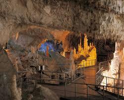 grotte frasassi 3