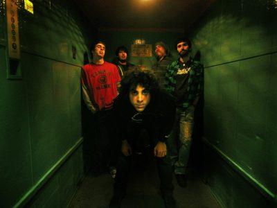 foto_artemio rock targato italia