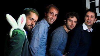 foto_bruschetta_brothers rock targato italia