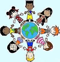 Inclusione, tolleranza, integrazione. Basta una parola, Rispetto. Un'educatrice racconta la sua esperienza